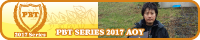 prize_series2017