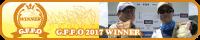 prize_gffo2017