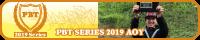 prize_series2019
